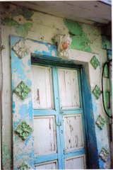 angel door 1_160x240.jpg