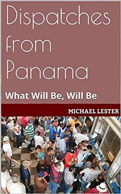 panama-travel-dispatches-book
