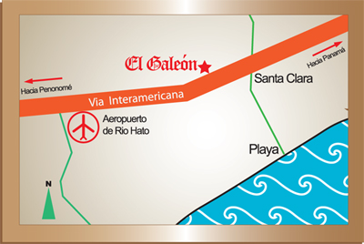 el_galeon_map_3